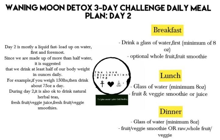 day-2-detox-challenge.jpg