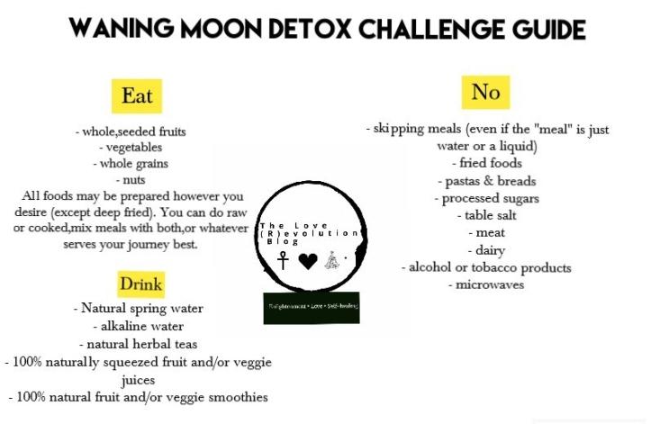 detox-challenge-guide.jpg