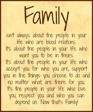 1393676125-Quotes-About-Family-Problems-31
