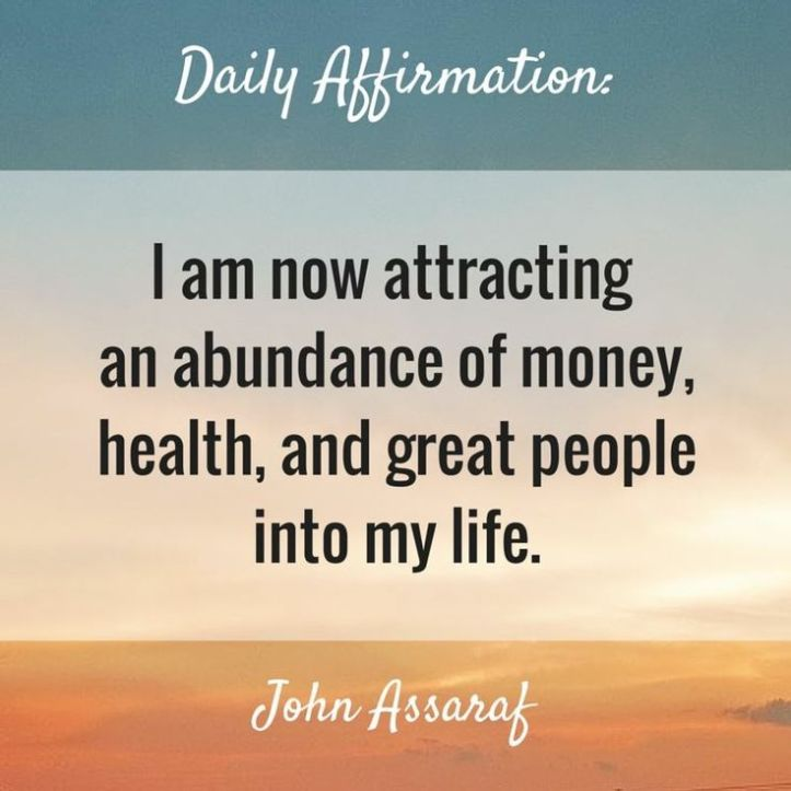 bdac78f9ce6d4db637dd5a7d13de39be--good-health-affirmations-daily-affirmations-law-of-attraction